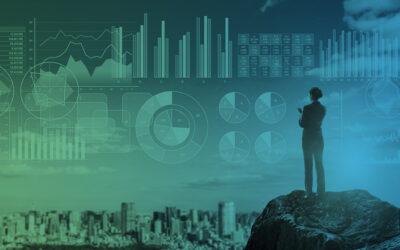 Economic outlook: Summer 2020