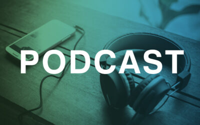 Podcast: Student Attitudes to D&I