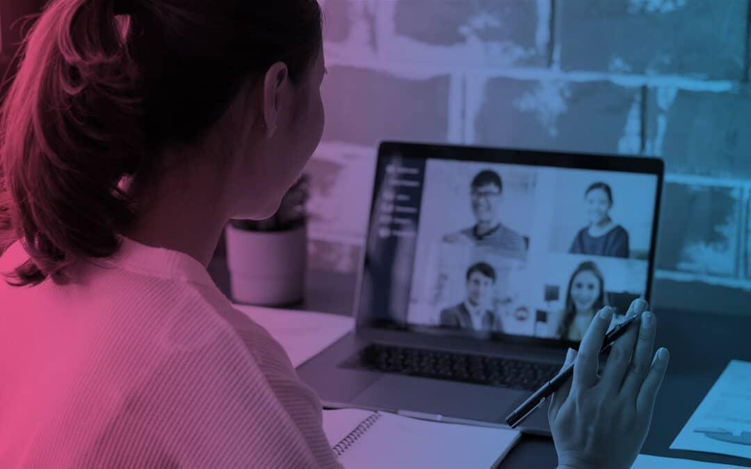 3 ways to improve virtual internships