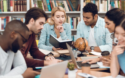 How universities can help attract diverse students this autumn