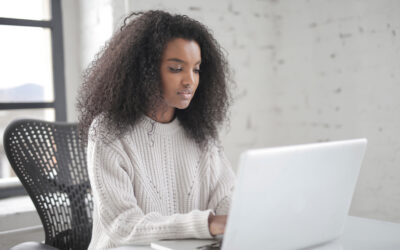 5 tips for setting up virtual internships