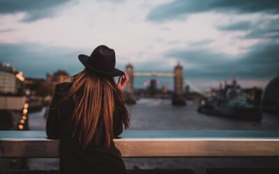 Should we stop trying to get graduates to move to London and start recruiting locally?