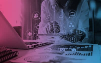 ISE roundtable: 8 tips for digital campus attraction in 2021