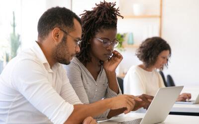Using the Kickstart Scheme to transform student recruitment