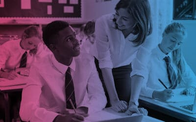 Why career guidance matters for student employers