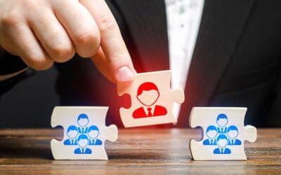 Guarding against netpotism in graduate recruitment