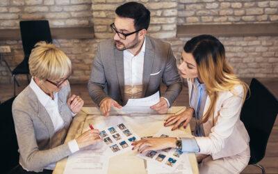 Apprentices v graduates: what's the best balance?