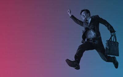 It's time to make your talent brand leap ahead