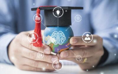 New careers help for graduates