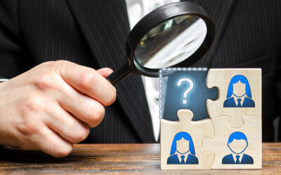 How to fill those tricky unfilled vacancies