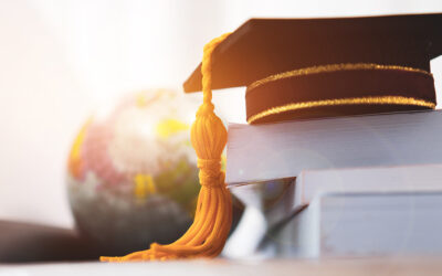 Guide to new rules for recruiting international graduates