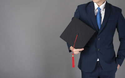 4 ways to advertise your graduate roles without breaking the bank