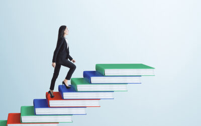 5 ways to improve social mobility in graduate recruitment