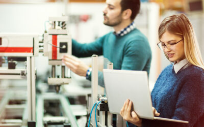 Finding your future tech talent