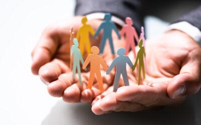 Four fundamentals for inclusive assessment