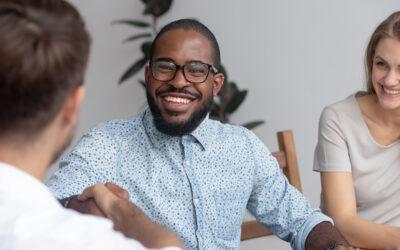 Local Government Association transforms graduate recruitment with Gradcore