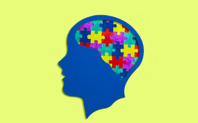 Best practice tips for neurodiversity inclusion in attraction and selection processes
