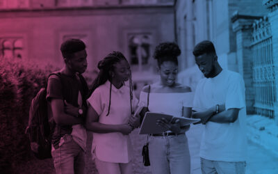 Black Careers Matter report launches